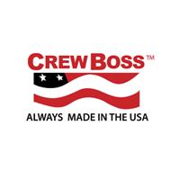 CrewBoss