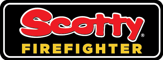 Scotty_Firefighter.new_