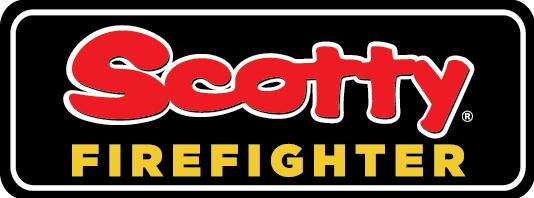 Scotty_Firefighter.new_