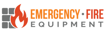 Emergency Fire Equipment