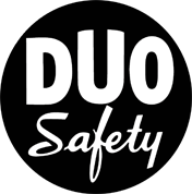 duo-safety