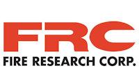 fireresearch
