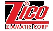 zico-logo
